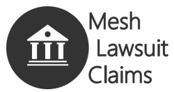 Mesh Lawsuit Claims